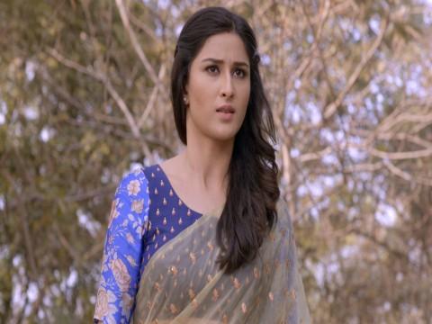 Piyaa Albela - Episode 312 - May 22, 2018