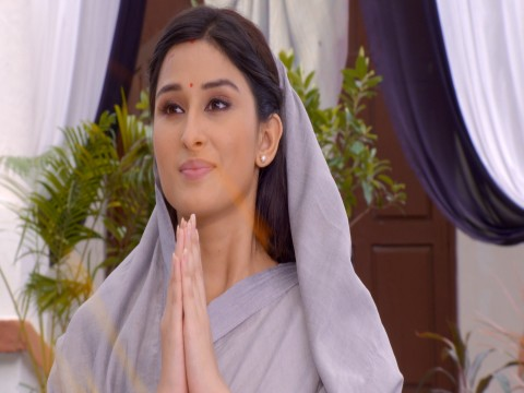 Piyaa Albela - Episode 337 - June 22, 2018