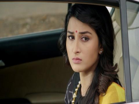 Piyaa Albela - Episode 348 - July 9, 2018 - Full Episode