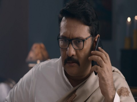 Piyaa Albela - Episode 350 - July 11, 2018 - Full Episode