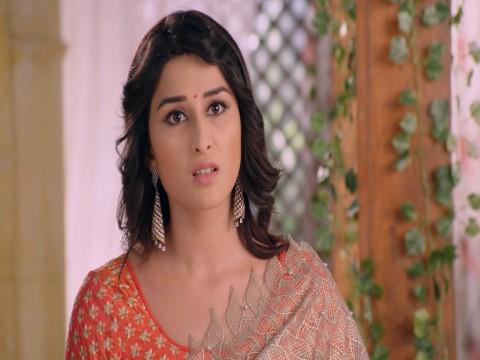 Piyaa Albela - Episode 353 - July 16, 2018 - Full Episode