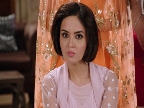 Piyaa Albela - Episode 356 - July 19, 2018 - Full Episode