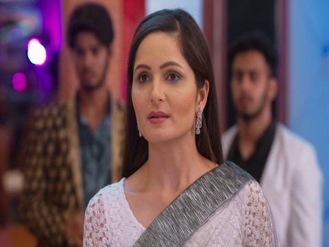 Piyaa Albela - Episode 364 - July 31, 2018 - Full Episode