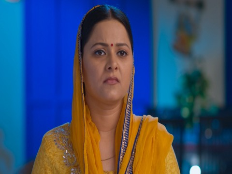 Piyaa Albela - Episode 366 - August 2, 2018 - Full Episode