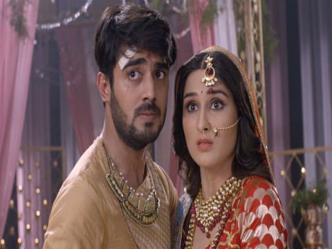 Piyaa Albela - Episode 367 - August 3, 2018 - Full Episode