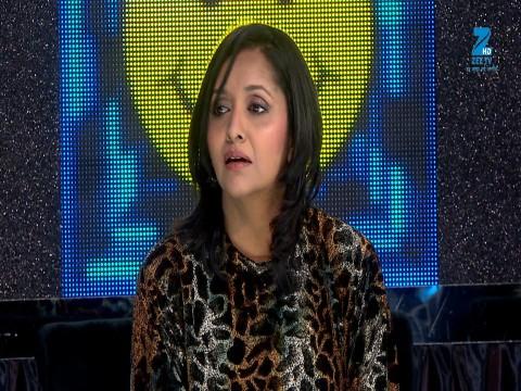 Sa Re Ga Ma Pa Lil Champs 2017 - Episode 1 - February 25, 2017