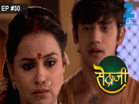 Sethji - Episode 30 - May 26, 2017 - Full Episode