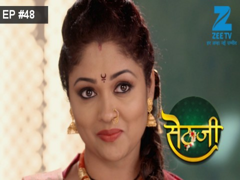 Sethji - Episode 48 - June 21, 2017 - Full Episode