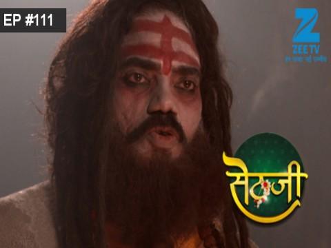 Sethji - Episode 111 - September 18, 2017 - Full Episode