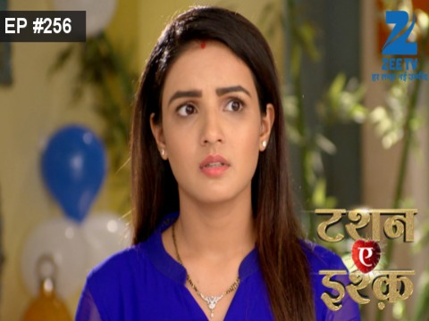 Tashan e ishq episode 24 december - Hindi movie anari song
