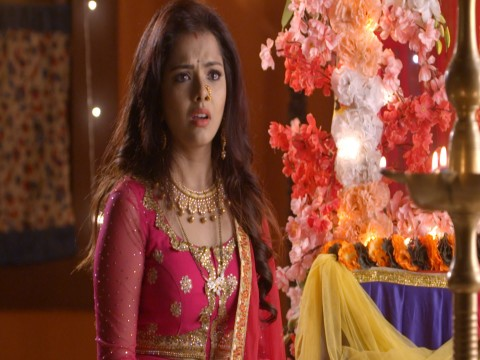 Tujhse Hai Raabta - Episode 20 - October 1, 2018 - Full Episode