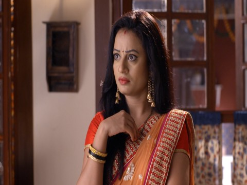 Tujhse Hai Raabta - Episode 22 - October 3, 2018 - Full Episode