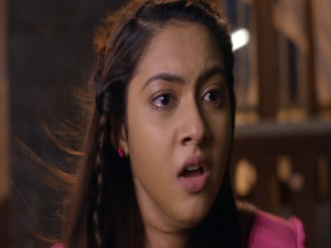 Tujhse Hai Raabta - Episode 25 - October 8, 2018 - Full Episode