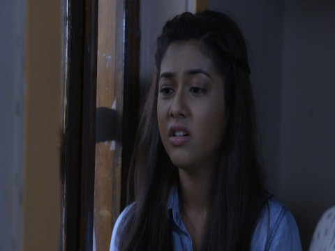 Tujhse Hai Raabta - Episode 30 - October 15, 2018 - Full Episode