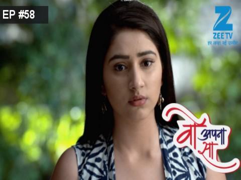 Zee Tv Live Streaming - Zee Tv Hindi Online Watch Free