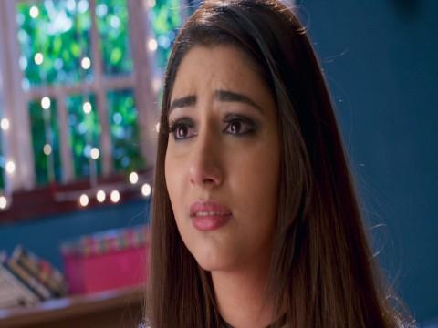 Woh Apna Sa - Episode 196 - October 23, 2017 - Full Episode
