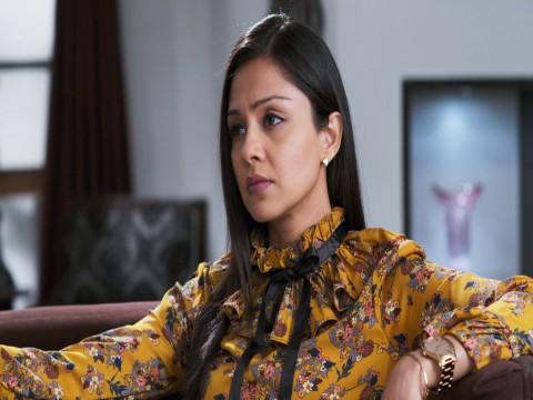 Woh Apna Sa - Episode 216 - November 17, 2017 - Full Episode