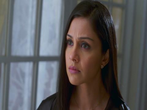 Woh Apna Sa - Episode 226 - December 1, 2017 - Full Episode