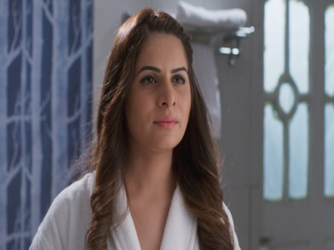 Woh Apna Sa - Episode 227 - December 4, 2017 - Full Episode