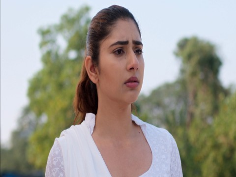 Woh Apna Sa - Episode 254 - January 10, 2018 - Full Episode