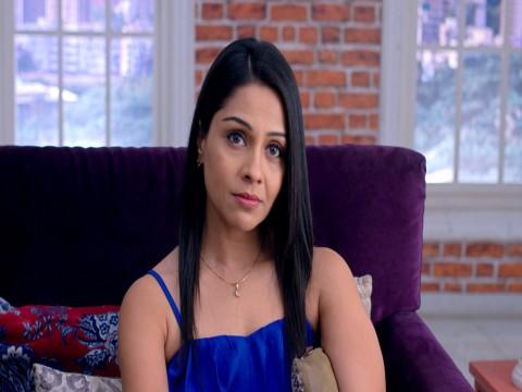 Woh Apna Sa - Episode 258 - January 17, 2018 - Full Episode