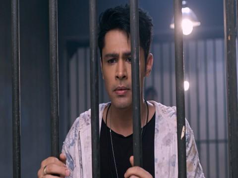 Woh Apna Sa - Episode 260 - January 19, 2018 - Full Episode
