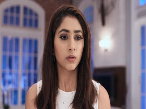 Woh Apna Sa - Episode 276 - February 9, 2018 - Full Episode