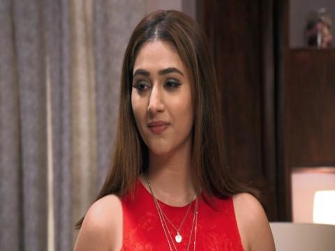 Woh Apna Sa - Episode 360 - June 7, 2018 - Full Episode