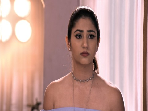 Woh Apna Sa - Episode 361 - June 8, 2018 - Full Episode