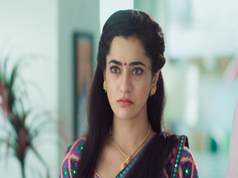 Yeh Teri Galiyan - Episode 18 - August 17, 2018 - Full Episode
