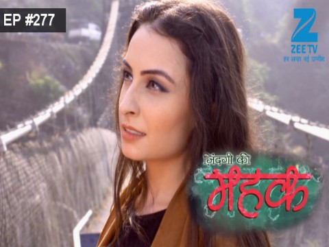 Zindagi Ki Mehek - Episode 277 - October 9, 2017 - Full Episode