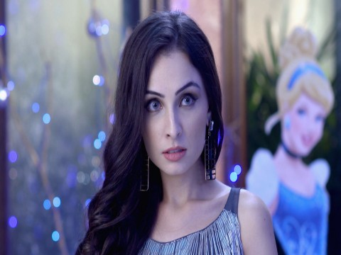 Zindagi Ki Mehek - Episode 303 - November 15, 2017 - Full Episode