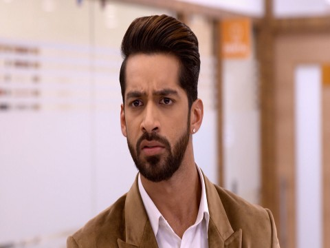 Zindagi Ki Mehek - Episode 316 - December 4, 2017 - Full Episode