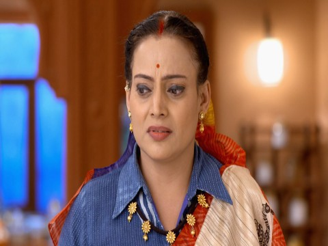 Zindagi Ki Mehek - Episode 317 - December 5, 2017 - Full Episode