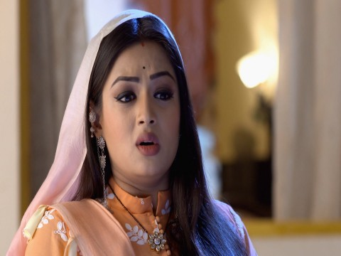 Zindagi Ki Mehek - Episode 318 - December 6, 2017 - Full Episode