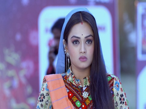 Zindagi Ki Mehek - Episode 319 - December 7, 2017 - Full Episode