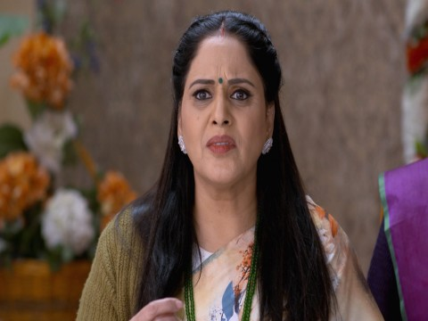 Phir Zindagi Tamil Movie Watch Online