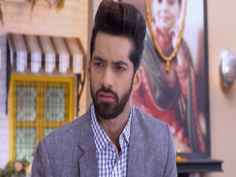 Zindagi Ki Mehek - Episode 344 - January 11, 2018 - Full Episode