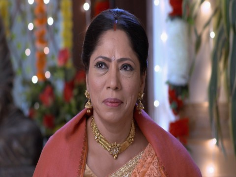 Zindagi Ki Mehek - Episode 348 - January 18, 2018 - Full Episode