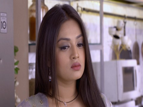 Zindagi Ki Mehek  Ep 368 14th February 2018