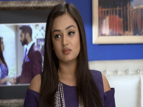 Zindagi Ki Mehek  Ep 370 16th February 2018
