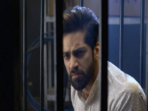 Zindagi Ki Mehek  Ep 371 19th February 2018