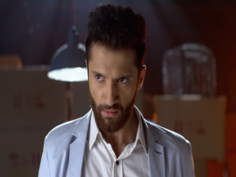 Zindagi Ki Mehek  Ep 374 22nd February 2018