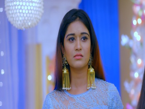 Zindagi Ki Mehek  Ep 385 9th March 2018