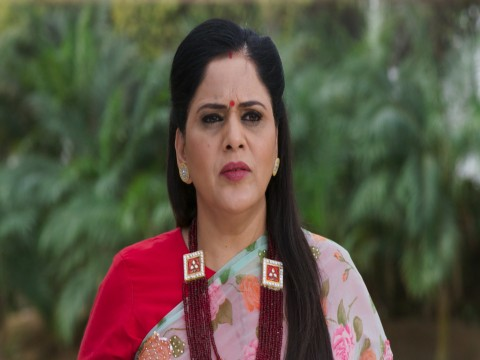 Zindagi Ki Mehek  Ep 391 19th March 2018