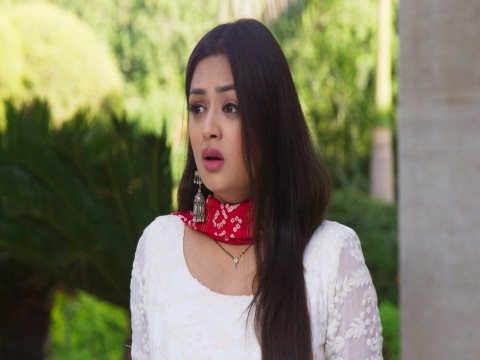 Zindagi Ki Mehek  Ep 392 20th March 2018