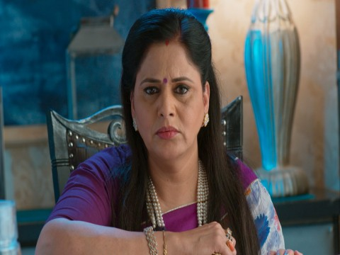 Zindagi Ki Mehek  Ep 408 11th April 2018