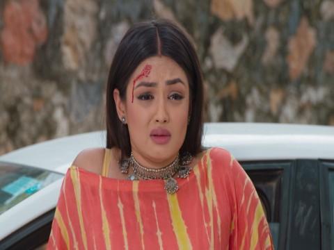 Zindagi Ki Mehek - Episode 428 - May 11, 2018 - Full Episode