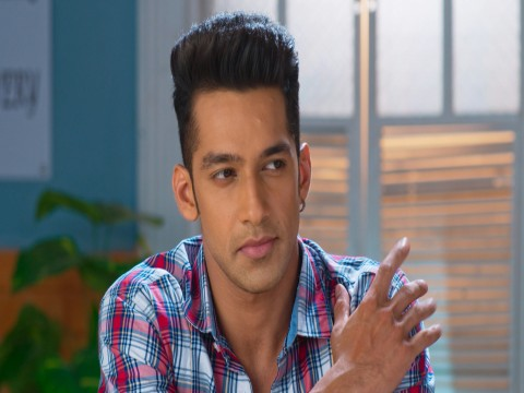 Zindagi Ki Mehek - Episode 457 - June 20, 2018 - Full Episode