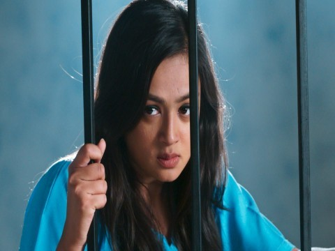 Zindagi Ki Mehek - Episode 470 - July 9, 2018 - Full Episode